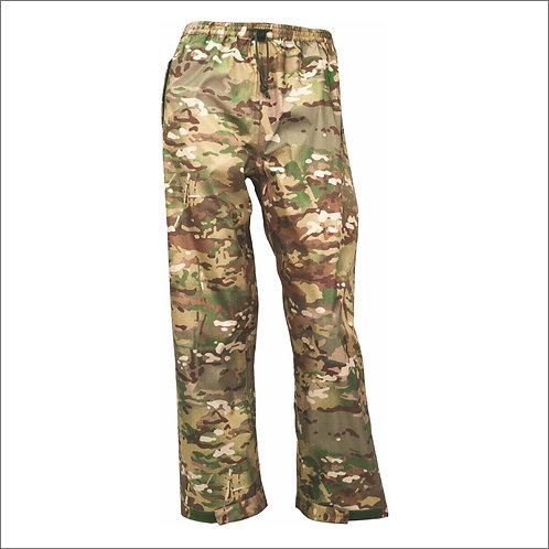 Highlander Tempest Waterproof Trousers - HMTC