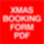 xmas_booking_form_pdf_01.jpg
