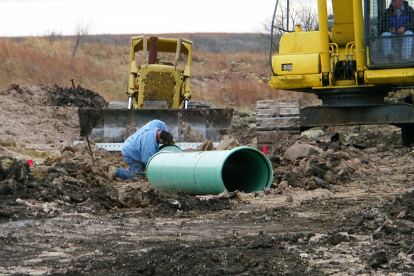 excavating2.png