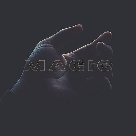 Magic Cover Art.jpg