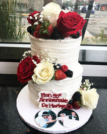 Wedding Anniversary ❤️ #weddinganniversa