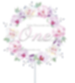 One flower ring PNG.png
