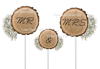 MR & MRS .png