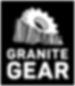 granite_gear_logo.png