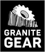 granite_gear_logo.png