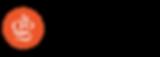 _YOGO-logo-inline-register.png