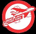 FCB First Class Bhangra logo