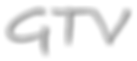 Gabroo TV, GTV