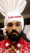 FCB First Class Bhangra Shubhit Singh