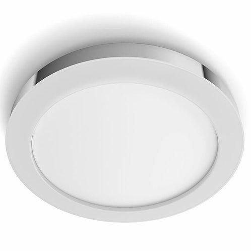 Philips Hue Adore Bathroom ceiling light