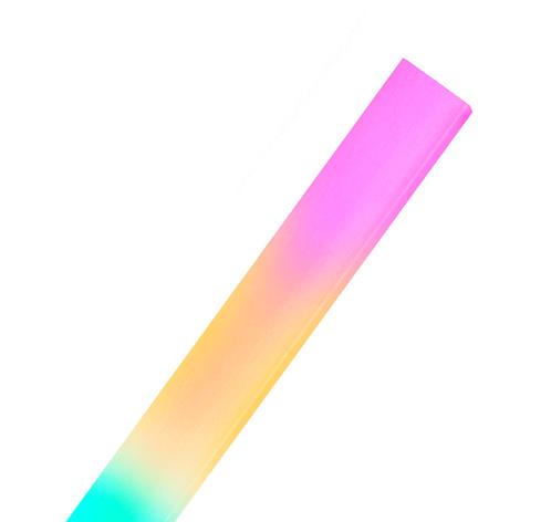Lifx Beam