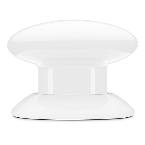 Fibaro The Button Multicontroller