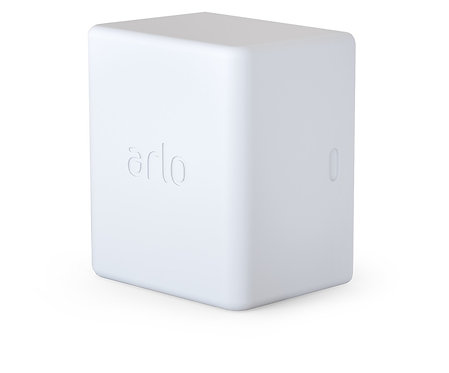 Arlo Ultra & Pro 3 Rechargeable Battery
