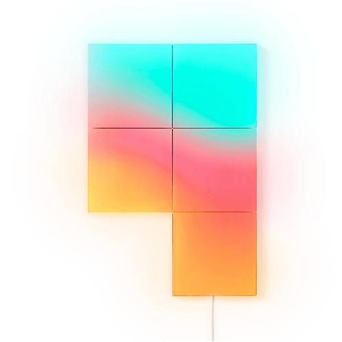 Lifx Tile Set