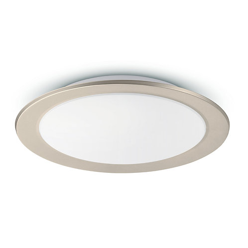 Philips Hue Muscari White Ambiance Ceiling Light