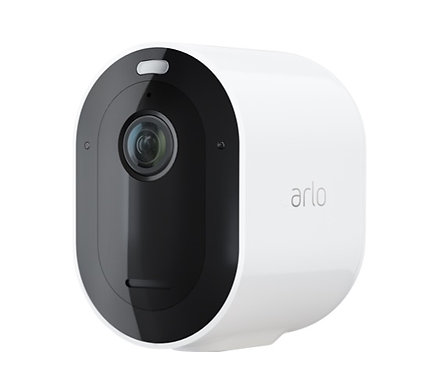 Pro 3 Wire-Free Security Camera Add-on