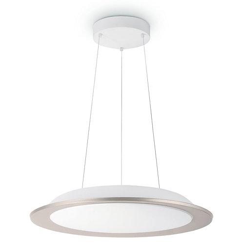 Philips Hue Muscari Pendant Light