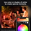 Thumbnail: Philips Hue Lily Outdoor Spot Light