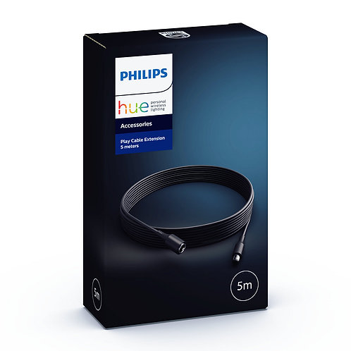 Philips Hue Play Extension Cable