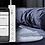 Thumbnail: Cygnett Smart Wi-Fi PowerBoard 4-Way + 2xUSB