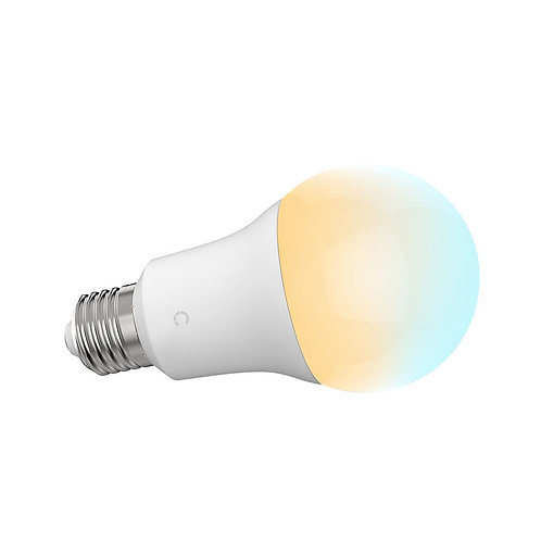 Cygnett Smart Wi-Fi LED Bulb (E27) Ambient White