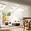 Thumbnail: Velux Active Indoor Climate Sensor