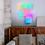 Thumbnail: Lifx Tile Set