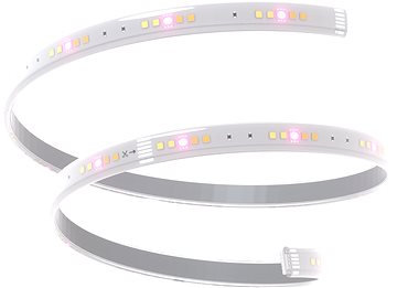 Nanoleaf Essentials 1 m Lightstrip Expansion