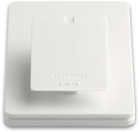 Lutron RA2 Select Pico Wireless Controller Single Pedestal Base