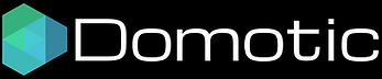 Domotic Logo