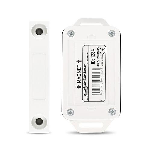ismartgate Roller Door Sensor