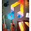 Thumbnail: Nanoleaf Rhythm Module