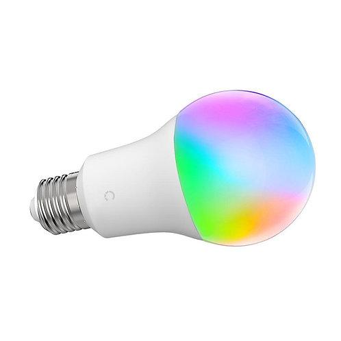 Cygnett Smart Wi-Fi LED Bulb (E27)