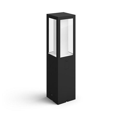 Philips Hue Impress Outdoor Pedestal Light Base Unit