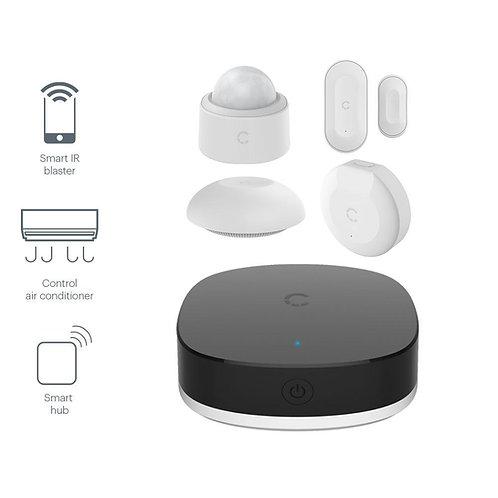 Cygnett Smart Home Starter Kit