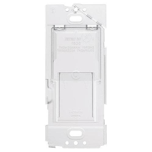 Lutron RA2 Select Wallplate Bracket for Pico Remote