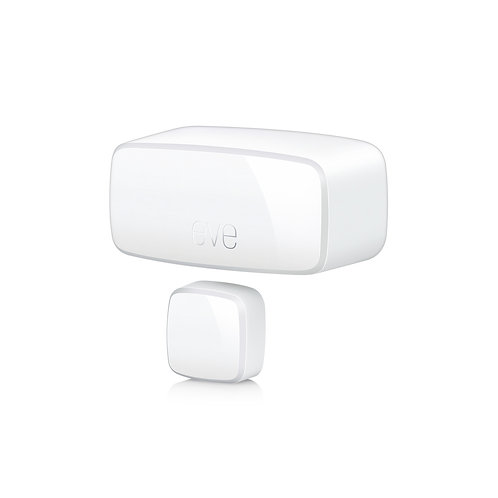 Eve Door & Window Sensor