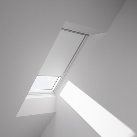 Velux Active Blinds