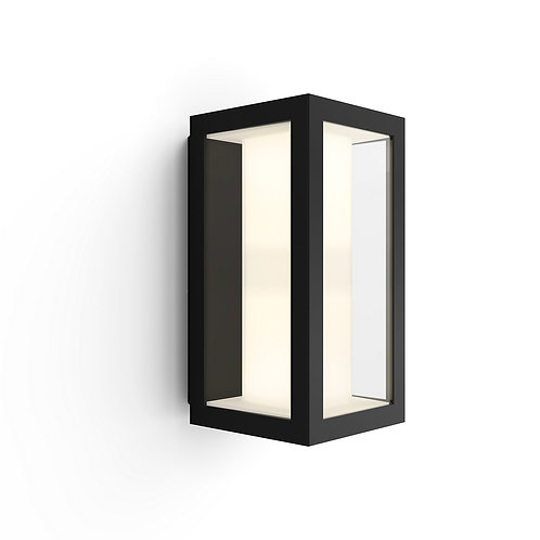 Philips Hue Impress Outdoor Wall Light