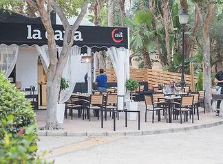 Vinaterias_LaCava_Parque_006_edited.jpg