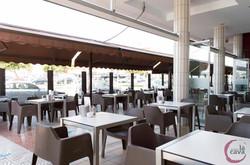 la_cava_roquetas_terraza2