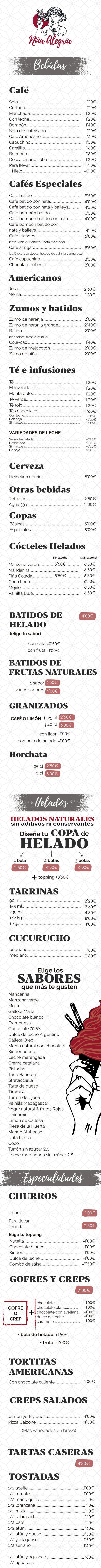 2020_10__30_Niña_Alegría_Carta.jpg