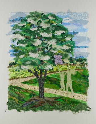 7. THE LILAC TREE, 2018 IMG_0077.jpg