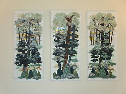 22. INTO THE WOODS TriptychIMG_1135.jpg