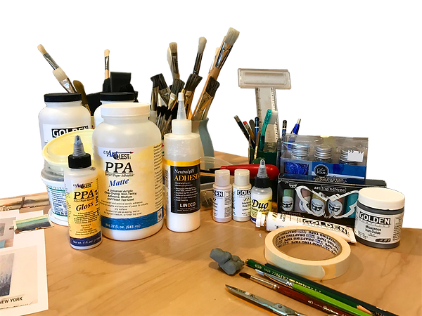 Supplies Image FINAL Meet the Artist.png
