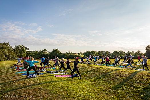 Sunset yoga CB_A6A0002174 2019071423.jpg