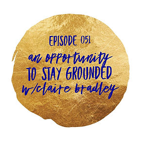 Claire-Bradley-Yoga-Rugby-Podcast