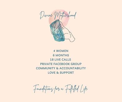 Divine Motherhood March 2021.png
