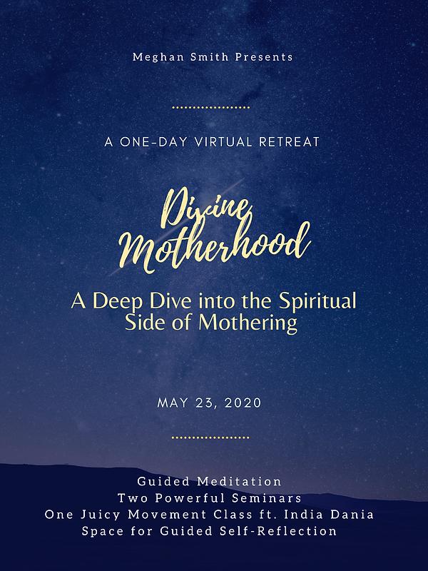 Divine Motherhood-2.png