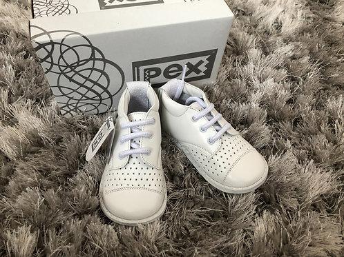 Pex Norris shoe size 3-5